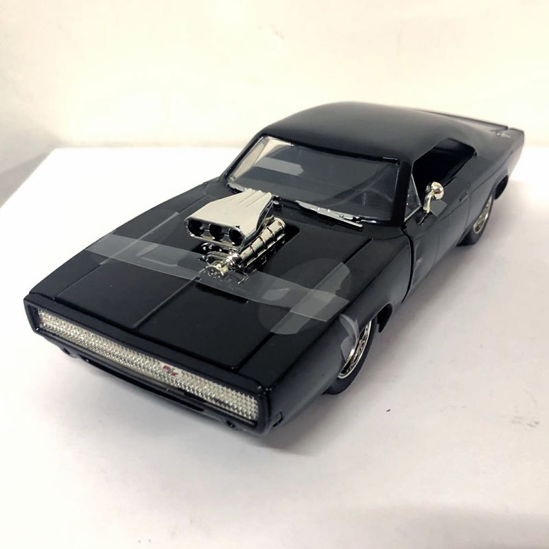 DODGE CHARGER BB (8)