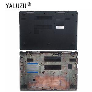98New Laptop Inferior Base Da Tampa Do Caso Para Acer v5-572g v5-573g v5-552 v5-552g v5-473 v5-472 v5-452 v5-572 v5-573 D shell