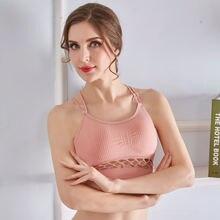 Весна лето новый стиль сексуальное женское нижнее белье с перекрестными