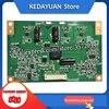 משלוח חינם מקורי 100% מבחן עבור hisense 32 אינץ LED32T29P T87D106.00 L315H3-2EA-A002B קבוע הנוכחי לוח