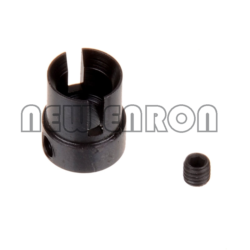 NEW ENRON Universal Joint Cup HSP 1/16 Scale RC Car Spare Parts For Drive System) 86020
