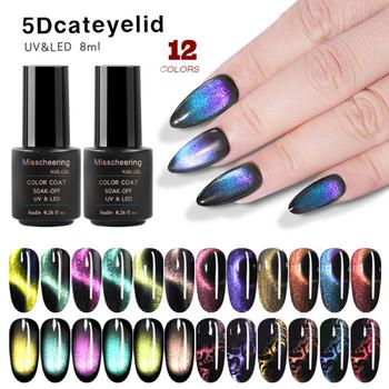 93e362 Buy Gel And Get Free Shipping | Abj.icu inspiration.se