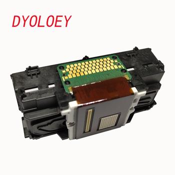 QY6-0090 QY6-0090-000 печатающей головки принтера для Canon PIXMA TS8020 TS9020 TS8040 TS8050 TS8070 TS8080 TS9050 TS9080