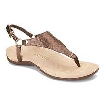 Vintage Sandals women summer 2020 Leather Flat Sandals Women FashionBohemian Beach Sandals Woman Shoes flip flops Plus Size 43 women sandals 2020 summer flip flops gladiator sandals beach sandals woman leather flat sandals casual shoes ladies plus size 43