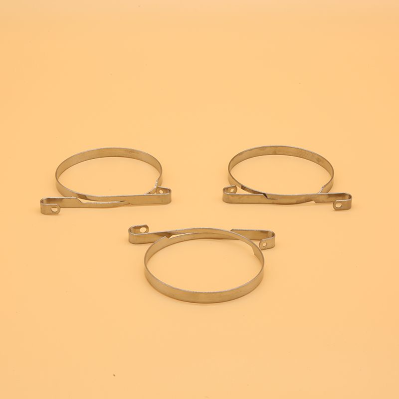 3Pcs/lot Brake Band Fit For HUSQVARNA 340 345 350 346 XP 351 353 357 XP 359 455 460 Gas Chainsaw Parts # 537 04 30-01