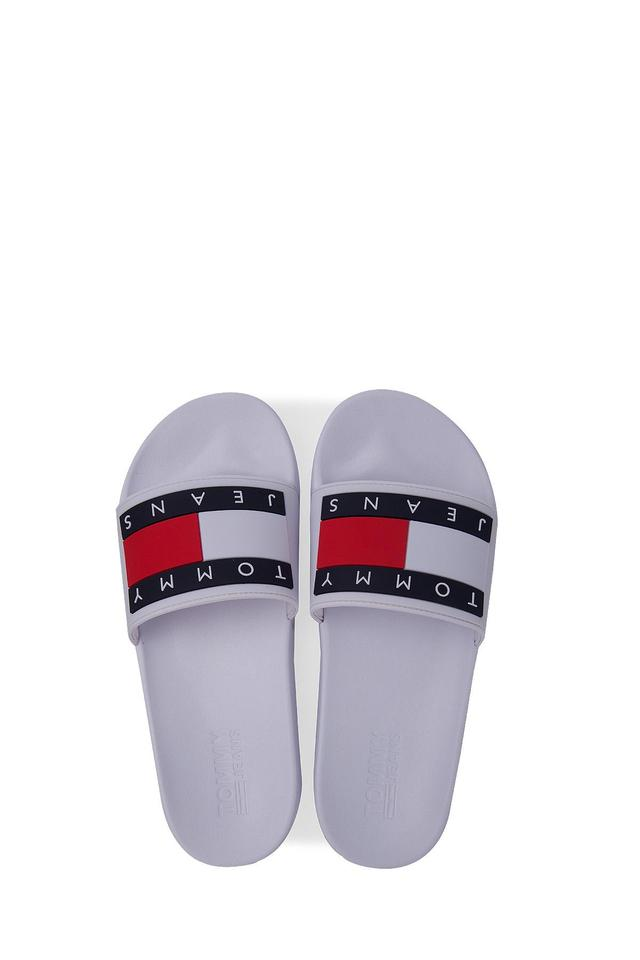 Tommy Hilfiger Slippers MALE SLIPPERS