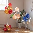 7/11 Tubes Balloon S...