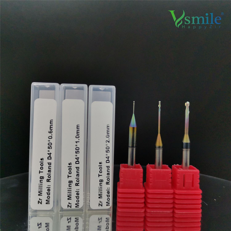 para zirconia bloco disco uso dental laboratorio 05