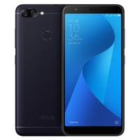 ASUS ZenFone Pegasus 4S Max Plus M1 ZB570TL X018DC 4G LTE Mobile Phone 4GB RAM 64GB ROM 5.7 Full Screen Android Dual SIM Phones