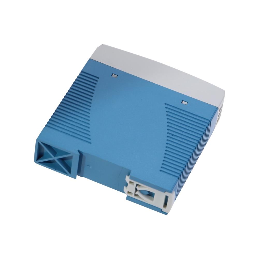 MDR-20 20W Single Output 5V 12V 15V 24V Din Rail Switching Power Supply AC/DC-5