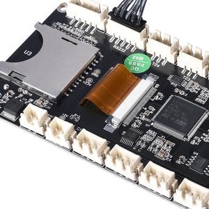 Image 5 - BIGTREETECH SKR V1.3 32 קצת האם עם TFT3.5 V2.0 מגע מסך TMC2208 TMC2130 להשתמש Smoothieboard עבור A8 אנדר 3d מדפסת