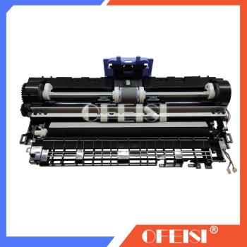 Used-90% new original for HP P1102/1106/1108/M1212 Pick-up Assembly RM1-7737-000CN -RM1-7737-000 RM1-7737 printer parts on sale image