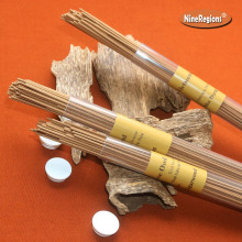 wholesale 10g/barrel High Quality Vietnam Agarwood stick incense Authentic nature origin