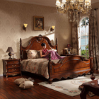 Bedroom furniture se...