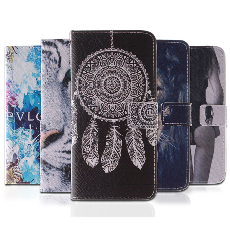 Book Flip <font><b>Cases</b></font> for <font><b>Samsung</b></font> Galaxy <font><b>S5</b></font> S5Neo SM-G903F PU <font><b>Leather</b></font> TPU Silicon Wallet Covers for <font><b>Samsung</b></font> <font><b>S5</b></font> <font><b>Cases</b></font> Coque Fundas Capa image