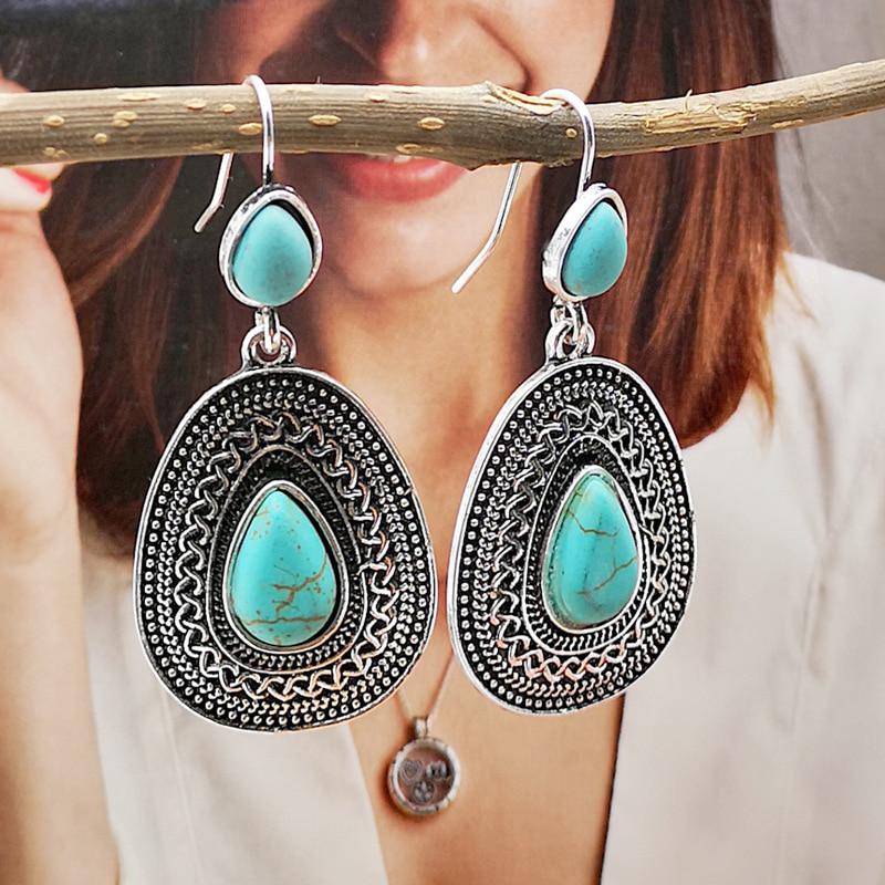 M003 earrings
