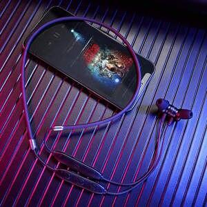 Langsdom L23 Wireless Headphon