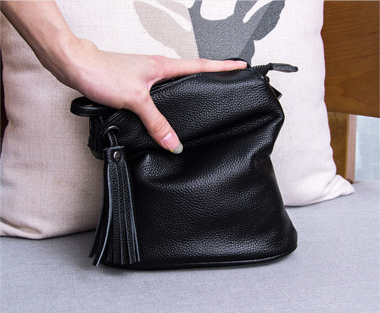 Cheap Bolsas de ombro