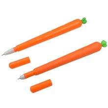 Симпатичные черные фоторучки фоторучка для учеников моркови