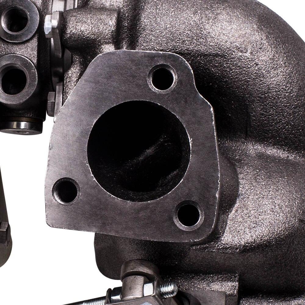 t 18l k04 001 turbo turbocompressor 53049500001 2000 05