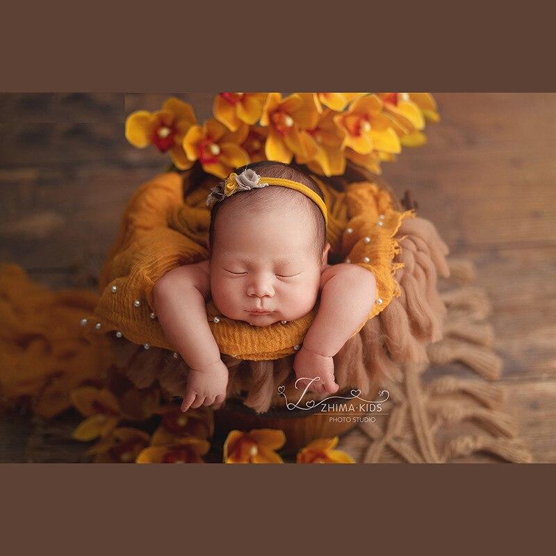 Cheap Crianças & Acessórios Do Bebê