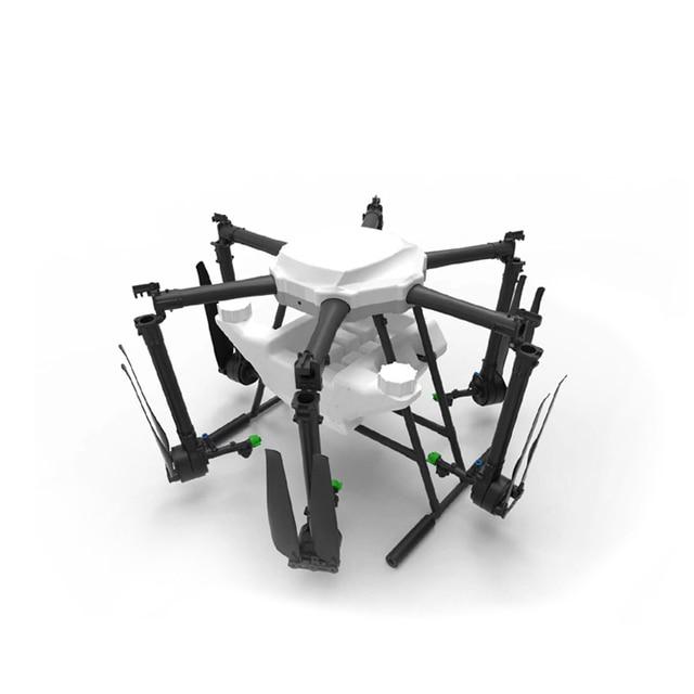 Hobbywing 1 paire 3090 xrotor pales avec accessoire adaptateur pour x8 6215 8100 système dalimentation 30 pouces hélice pliante f drone agricole
