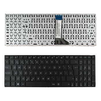 Русская клавиатура для ноутбука Asus X550C A550C A550VB Y581C X550 X552MJ X552E X552EA X552EP X552L X552LA X552LD X552M F520M GZEELE