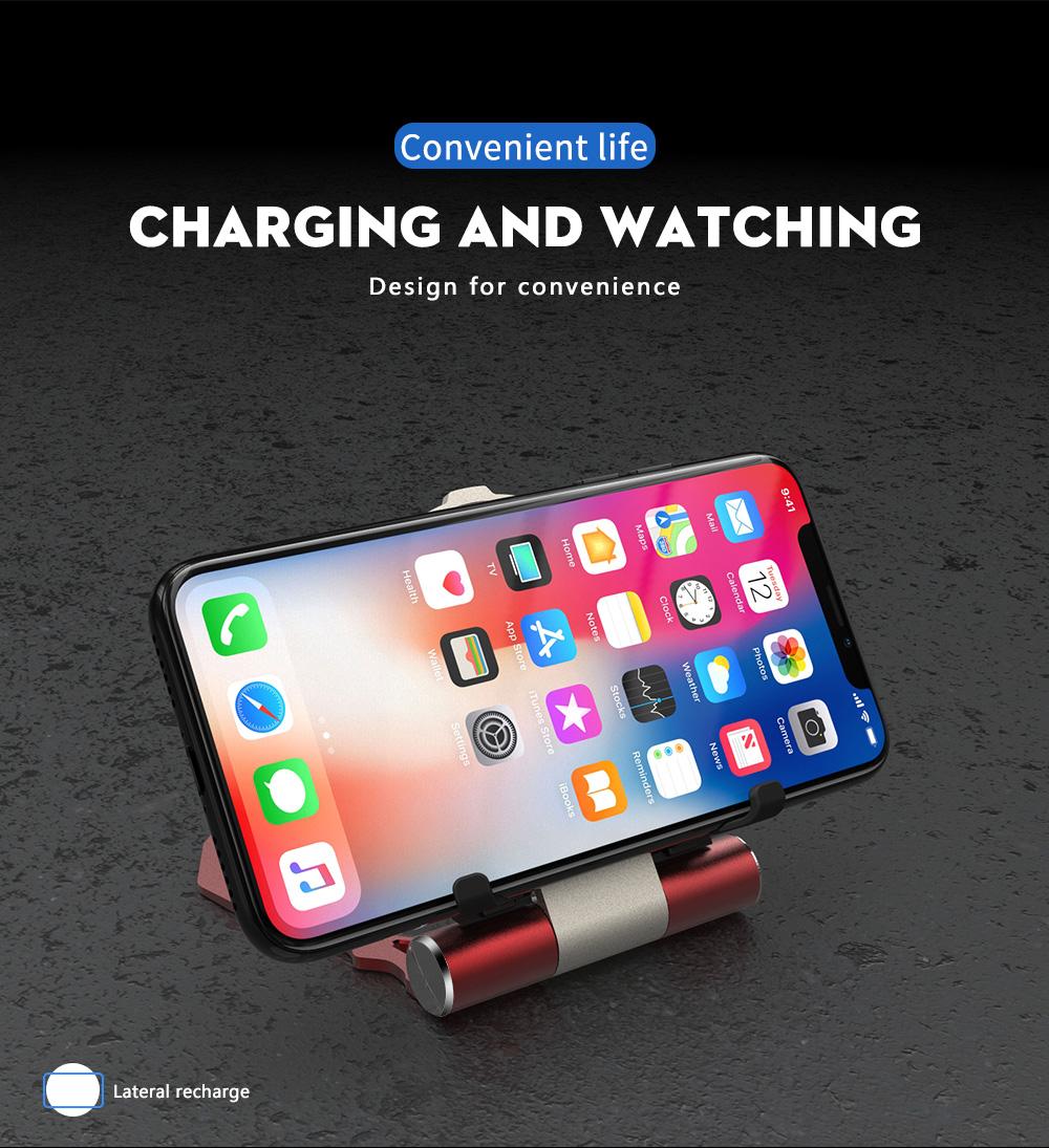 Wireless Mobile Aditif.co.in Note 4