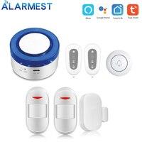 https://ae01.alicdn.com/kf/H499d24c8bcfb4cf8a625314946925ccb9/Smart-Home-WiFi-Smart-Life-APP-Alexa-Google-Home-Control.jpg
