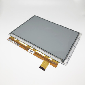 Original and New 9.7inch E-INK display for Amazon kindle dx PocketBook Pro 912 ED097OC1(LF) Reader Daily Edition free shipping(China)