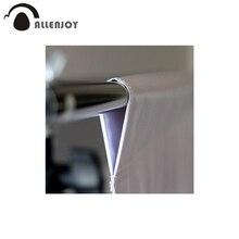 Allenjoy zemin fotoğrafçılık ek hizmet kutup cepler