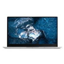 Windows 10 15.6 inch IPS 1920*1080 VOYO i7 Youth Laptop Celeron J3455 8GB 128GB/256GB/512GB HDMI Not