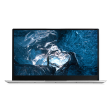 Windows 10 15.6 inch IPS 1920*1080 VOYO i7 Youth Laptop Intel Celeron J3455 8GB