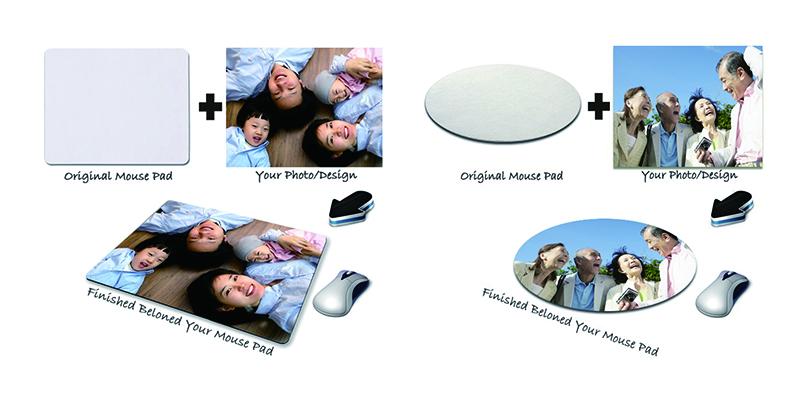 H499fd05786544911b43bddc2458ee69bR - Anime Mousepads