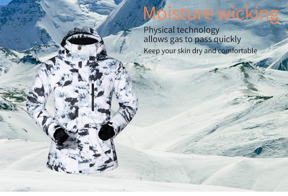 1滑雪衣英文版_05