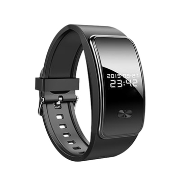Wrist Bracelet Recordings MP3 Player Consumer Electronics