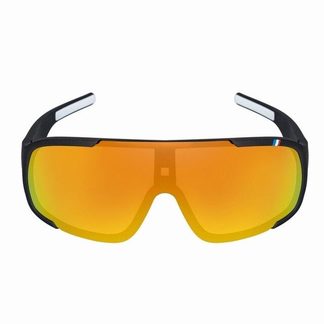 Elax marca 2019 novo óculos de ciclismo ao ar livre das mulheres dos homens uv400 mountain bike eyewear mtb bicicleta esporte ciclismo óculos de sol 6