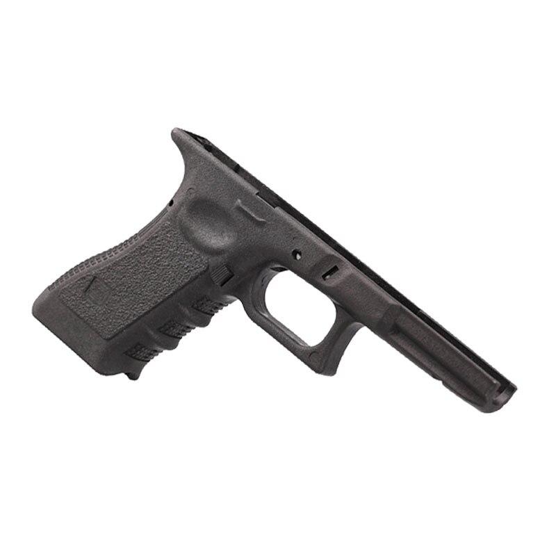 kublai-p1-poignee-inferieure-en-plastique-gel-blaster-pieces-de-rechange-gel-boule-blaster-accessoires