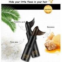 Stick de coloration pour cheveux gris Soins capillaires Bella Risse https://bellarissecoiffure.ch/produit/stick-de-coloration-pour-cheveux-gris/
