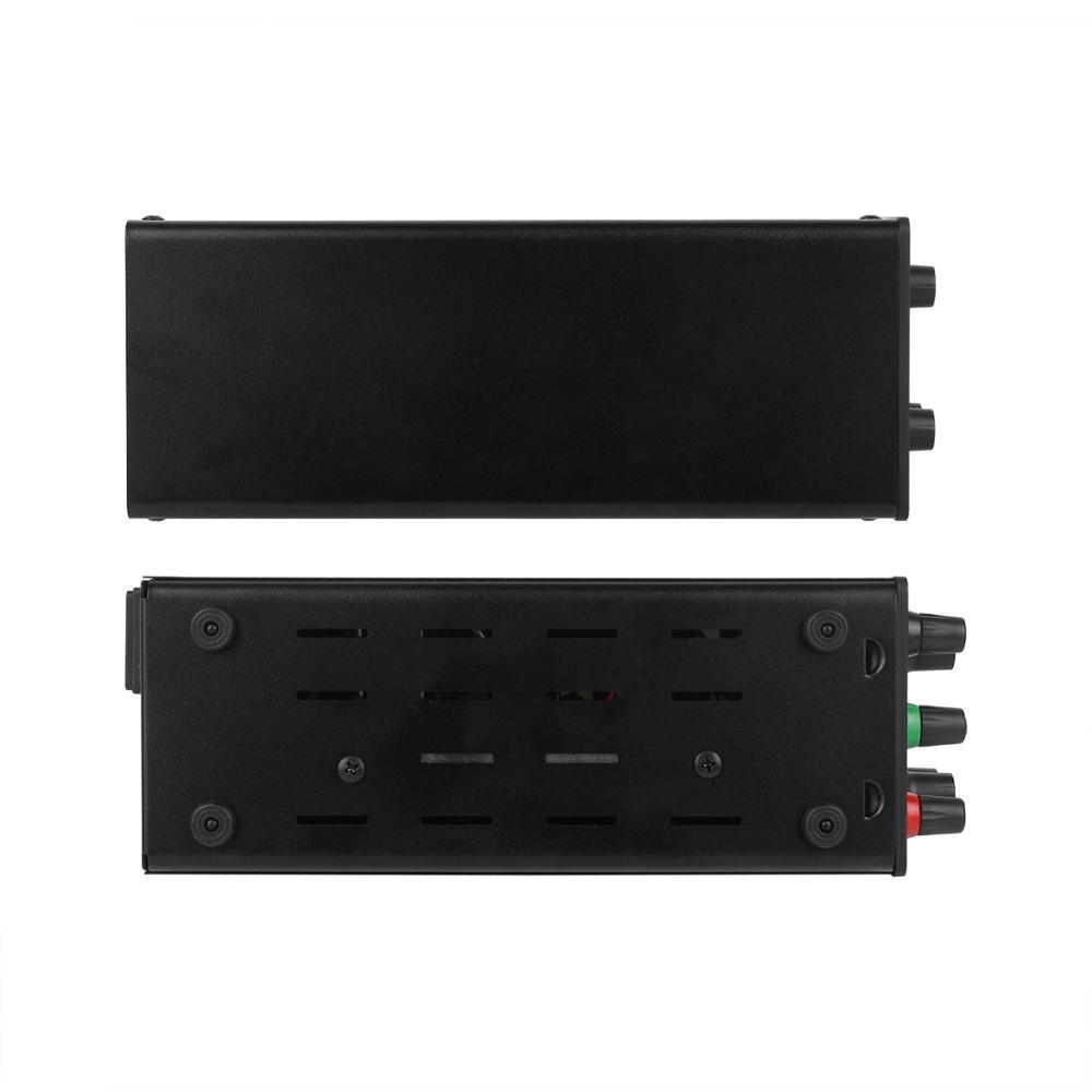 Switching Power Supply Adjustable USB DC Laboratory Light Transformer DC 110V 220V 30V 60V 120V Power Supply Source 10A 5A 3A-3