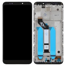 For Xiaomi Redmi 5 Plus LCD Screen and Digitizer Full Assembly with Frame Original, brand new + tool 1769 l33er brand new and original page 5