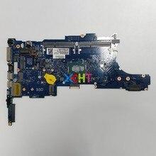ل HP EliteBook 840 850 G1 730810 001 730810 501 730810 601 UMA i7 4600U 6050A2560201 MB A03 اللوحة الأم للكمبيوتر المحمول اختبارها