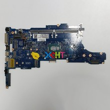 for HP EliteBook 840 850 G1 730810 001 730810 501 730810 601 UMA i7 4600U 6050A2560201 MB A03 Laptop Motherboard Tested