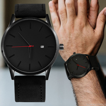 Top Brand Men's Watches Fashion Watch Fo