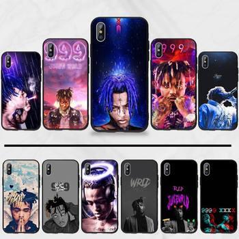 Juice-funda protectora para teléfono móvil iPhone, carcasa para iPhone 11, 12, mini...