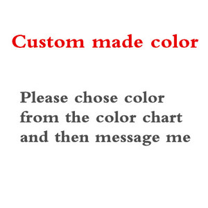 Image 3 - LORIE Long Sleeves Evening Dress Party Gowns Robe De Soiree Formal Prom Dresses Plunging 3D Flowers Beading Top Evening Gowns