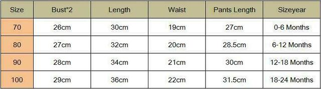 Citgeett Summer Camo Baby Kids Boy Camouflage Hoodie Tops+Shorts Gentle Clothes Outfit Set Clothing 4