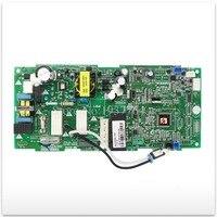 Bom para gree ar condicionado placa de circuito computador placa 30224000052 z4735k GRZ4735-A4 bom trabalho