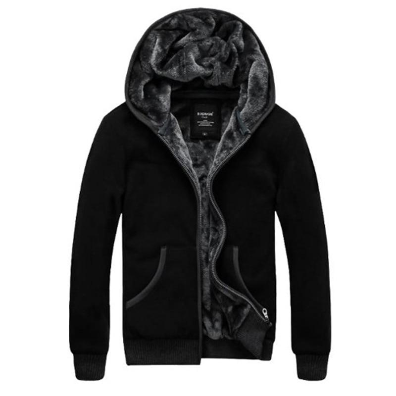 Весенние мужские толстовки с капюшоном, большой размер 5XL 5XL, толстовка, мужская повседневная утепленная хлопковая куртка на молнии, верхняя одежда A018, 2020|jacket man hoodie|men hoodiehoodies free shipping | АлиЭкспресс