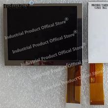 Dla Westover naukowy FBP-HD1 System kontroli światłowodów ekran LCD TFT w pełni przetestowany tanie tanio keepin touch CN (pochodzenie) Monitor przemysłowy